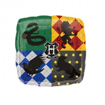 Шар квадрат Гарри Потер