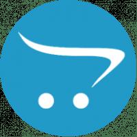 Набор Единорог (ободок, юбочка, волшебная палочка, с блестками)